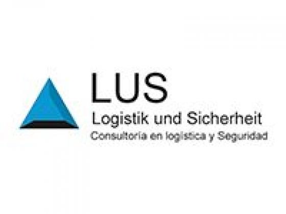 Logistikus