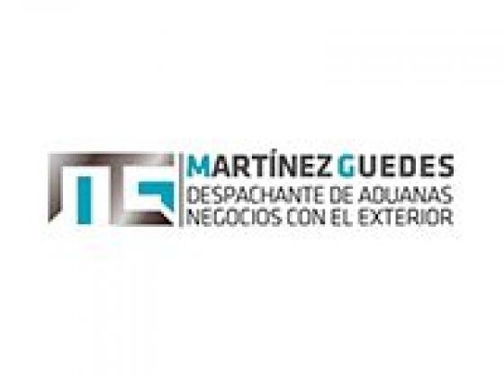 Martinez Guedes