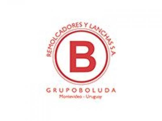 Grupo Boluda