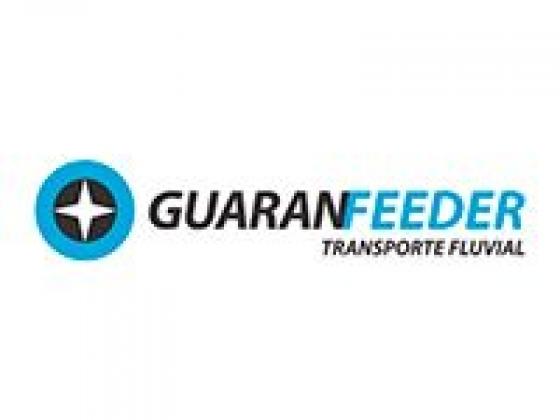 Guaran Feeder