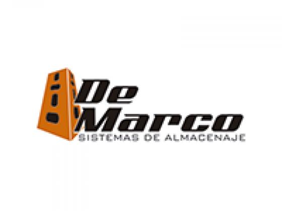 De Marco