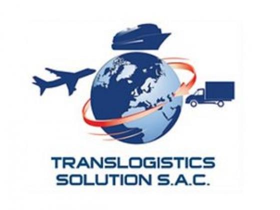 Translogistics Solutions S.A.C.