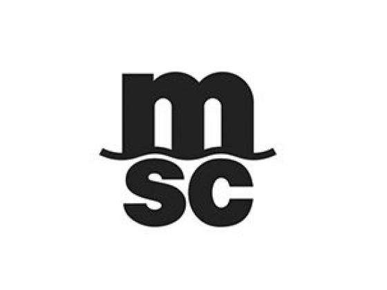 MSC Cargo
