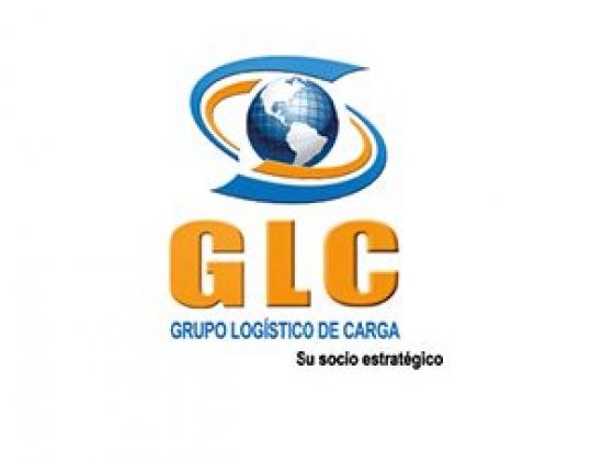 GLC - Grupo Logístico