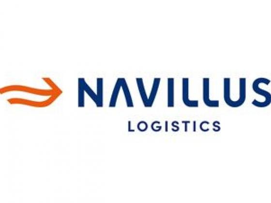 Navillus