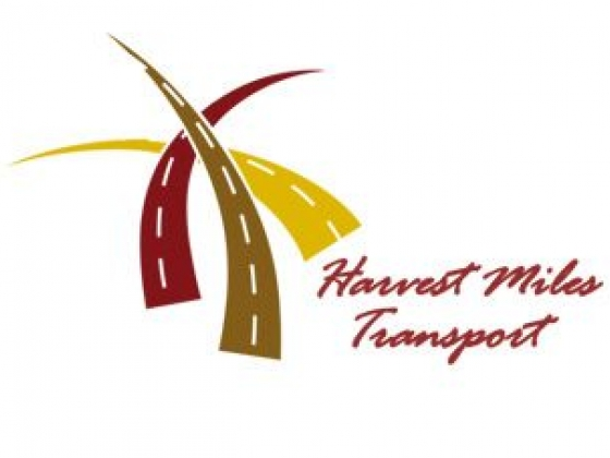 Harvest Miles Transport LLC