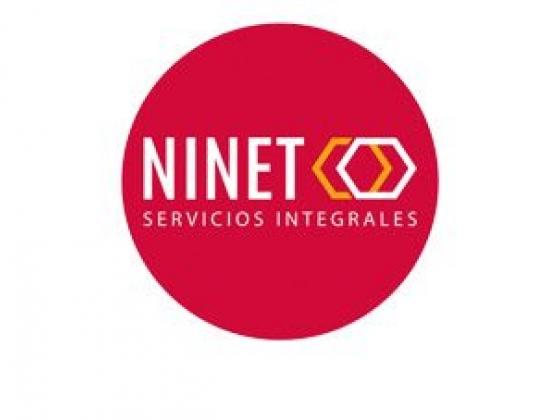 Ninet Fernández