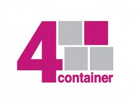 4 Container