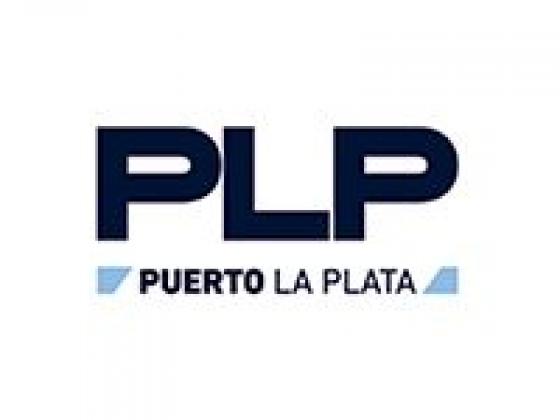 Consorcio de Gestión Puerto La Plata