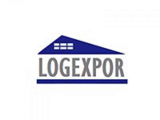 Logexpor srl