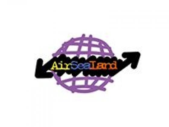 Airsealand S.A.