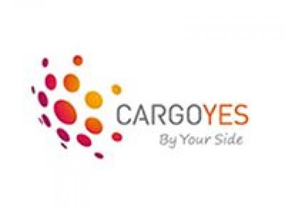 Cargo Yes
