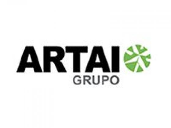 Grupo Artai
