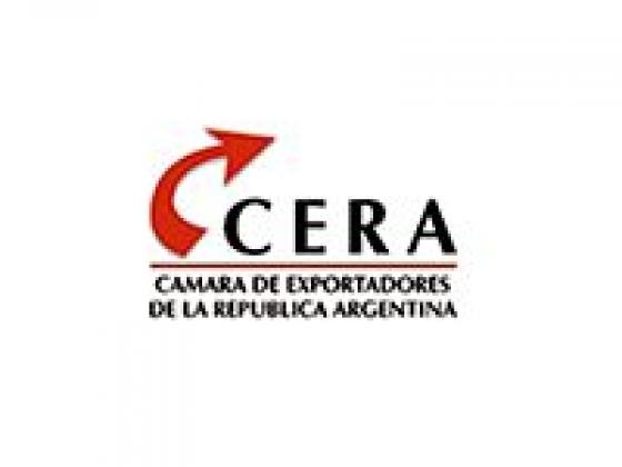 Cámara de Exportadores de La República Argentina (CERA)