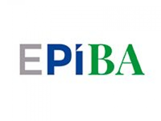 EPIBA