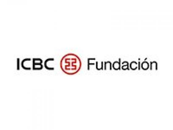 Fundación ICBC