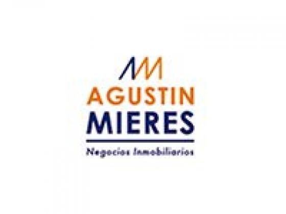 Agustín Mieres Inmuebles