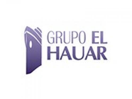 GRUPO EL HAUAR S.R.L.