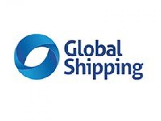 Global Shipping Paraguay S.A.