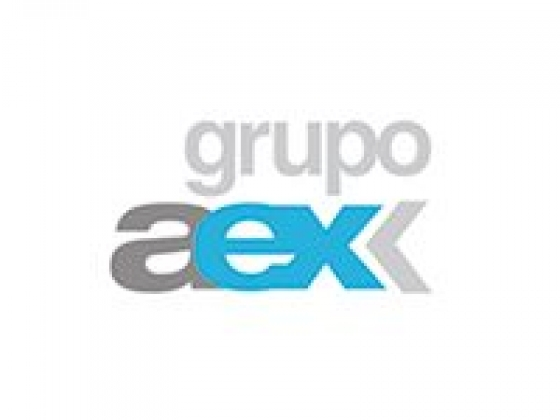 AEX Group