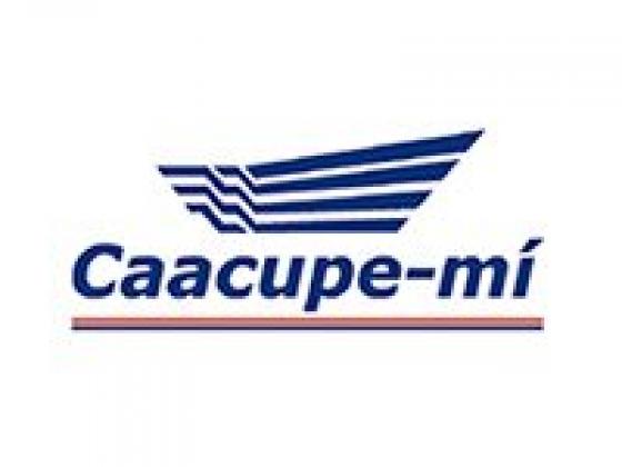 Caacupe-Mí