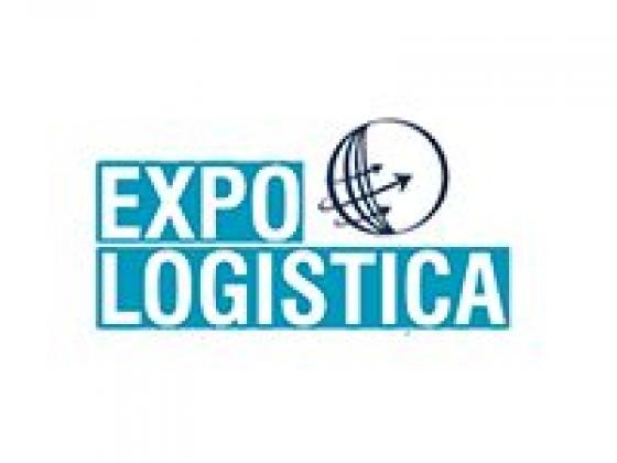 Expologistica Paraguay