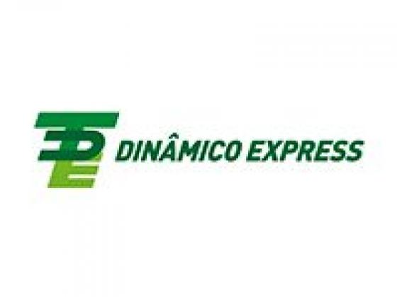 Dinamico Express