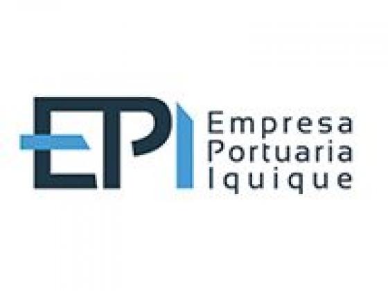 EMPRESA PORTUARIA IQUIQUE