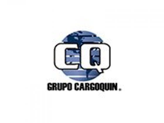 Grupo Cargoquin, SA de CV