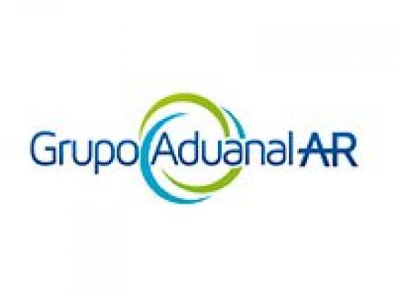 Grupo Aduanal AR, S.C