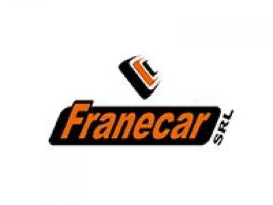 Franecar SRL