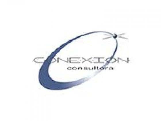 Conexión Consultora
