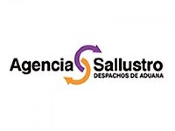 Agencia Sallustro