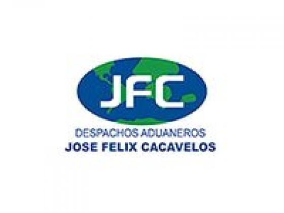 JFC Despachos Cacavelos