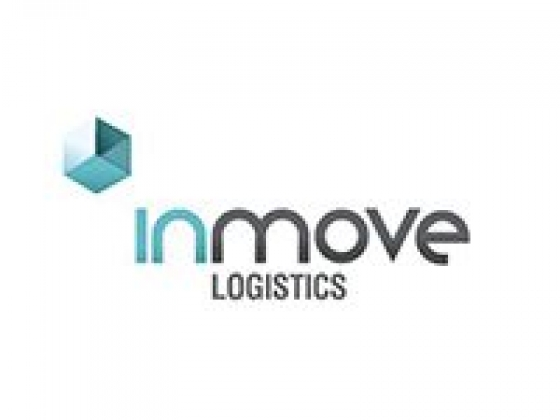 Inmove logistics