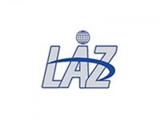 LAZ International Forwarding S.A. de C.V.