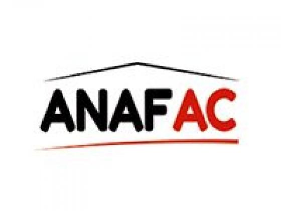 ASOCIACION NACIONAL DE ALMACENES FISCALIZADOS AC