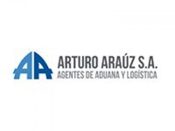 Arturo Arauz, S.A.