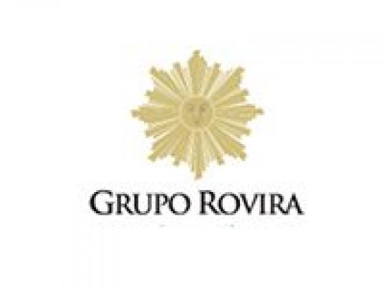 Grupo Rovira