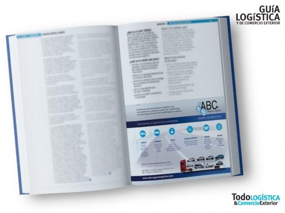 ABC Negocios Logísticos