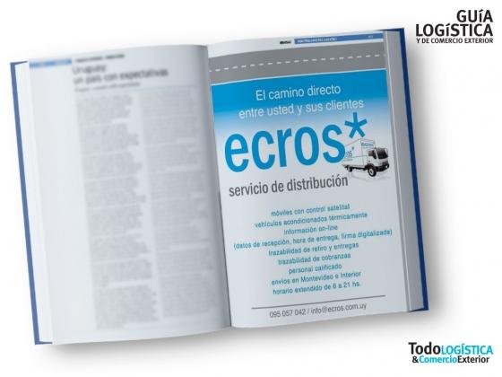 Ecros