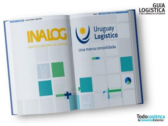 Inalog
