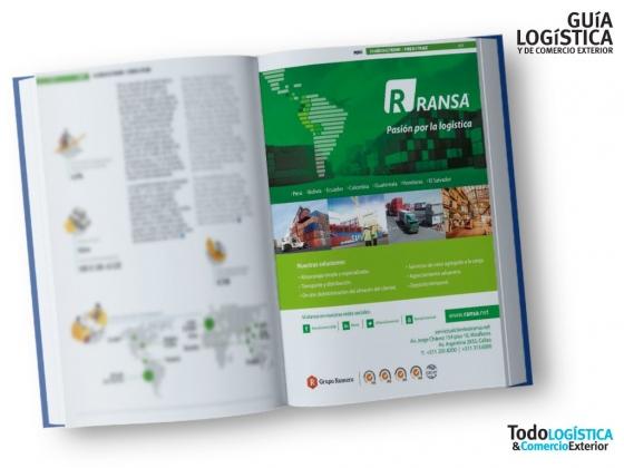 RANSA Bolivia