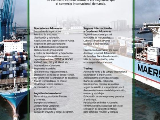 Costa Libre