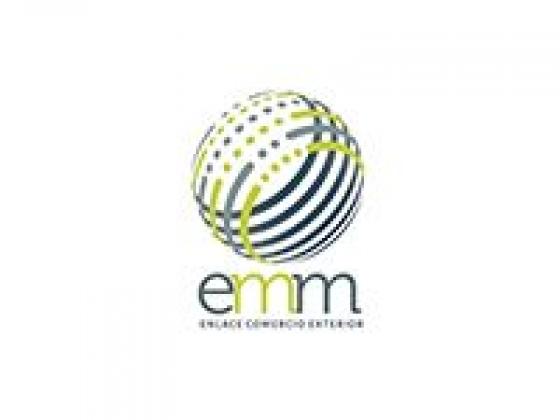 Enlace Comercial MM