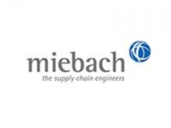 Miebach Consulting