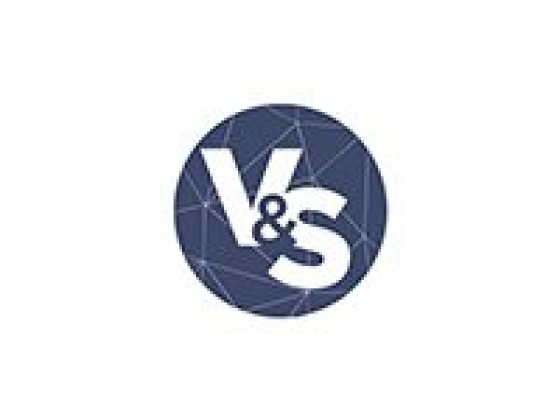 V&S Connect Cargo
