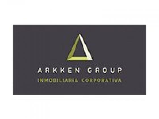 Arkken Group