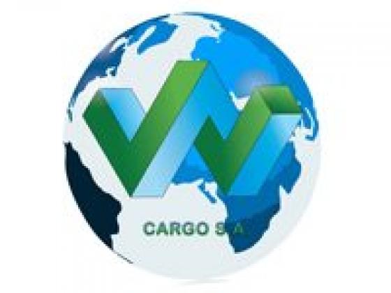 All Ways Cargo S.A.