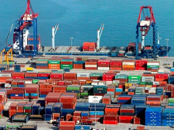 En el año de Exportación, decimos presente